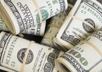 Оформляйте правильно долги для собственной финансовой безопасности