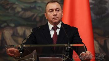Готовы ответить радикально: Минск предостерег ЕС от санкций