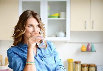 Как усмирить аппетит и не сорваться к холодильнику после 6 вечера?