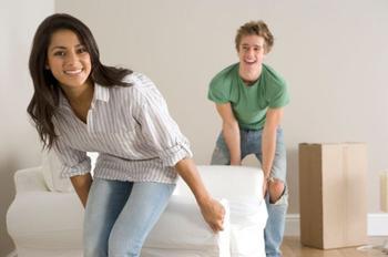 7 классных идей, как преобразить интерьер комнаты без ремонта и лишних затрат