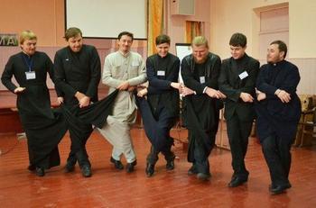 Почему православных побаиваются?