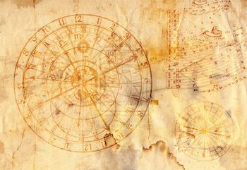 Лаконичный и точный еврейский гороскоп, узнайте о своем знаке зодиака больше