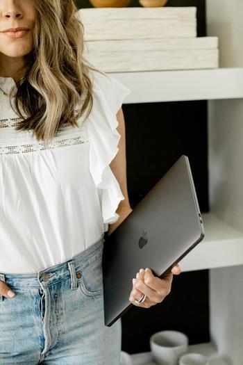 Босс простит: 9 способов расслабиться, когда вы работаете из дома