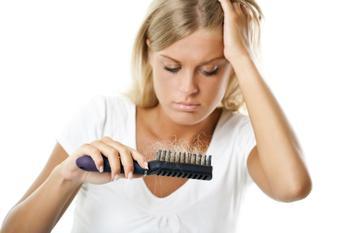 Домашние маски от выпадения волос у женщин