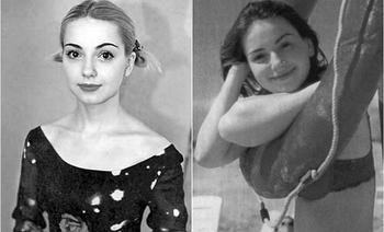 Сильная женщина Ольга Будина: Почему актриса ушла из профессии, и что заставило её вернуться