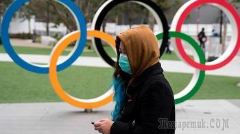«Проведение Игр нереально»: Олимпиада вновь под угрозой отмены