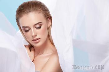 Что делать, если шелушится и трескается кожа на разных частях тела