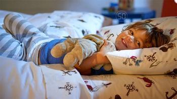 5 «умных» гаджетов для современных детей, которые облегчат жизнь их родителям