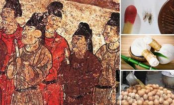 10 малоприятных фактов о жизни в Древнем Китае,которые шокируют современных обывателей