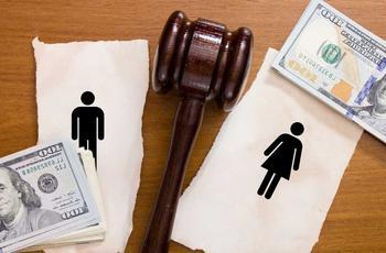 Как составить исковое заявление о разделе совместно нажитого имущества супругов?