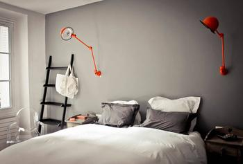 Спальня площадью 16 кв. м – подбираем стильный и практичный дизайн