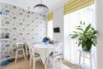 Нестандартная квартира в Киеве