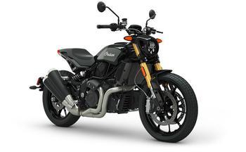 Как поставить на учет мотоцикл без документов: пошаговая инструкция по легализации транспортного средства