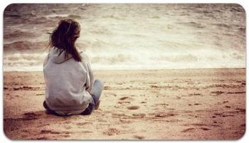 Топ-5 знаков Зодиака которые тяжело переживают любовные разочарования