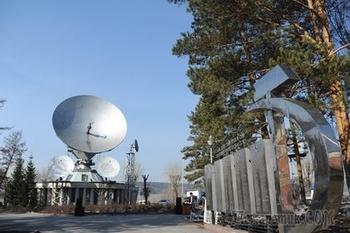 В России испытали систему глушения вражеских спутников