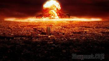 10 печальных фактов о жизни после апокалипсиса