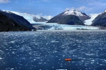 Сердце Южной Америки: 10 вещей, которые обязательно нужно сделать в Чили