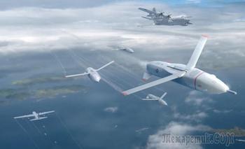 10 проектов DARPA, о которых нужно знать всем