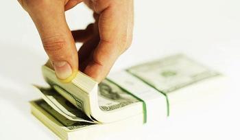 Налогообложение отпускных иностранных граждан