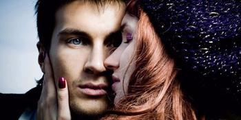 Как побороть любовную зависимость к мужчине или женщине самостоятельно