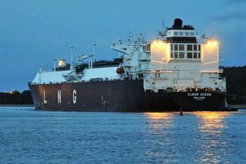 «Газпрому» придется воевать за Европу