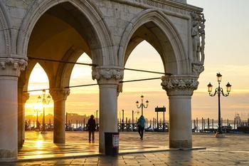 Что делать в Венеции: 7 вещей, которые стоит сделать в знаменитом городе на воде