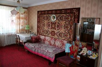 Вещи из СССР, об истинном предназначении которых вспомнят только старожилы