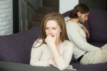 5 тонких признаков того, что у жены есть другой