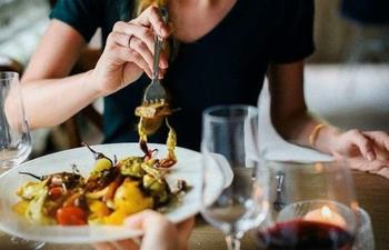 8 странных пищевых привычек из разных стран мира