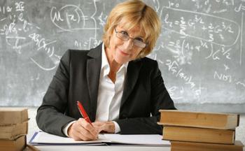 5 шаблонных фраз учителей, которые уже не актуальны для современных детей