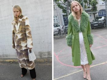 Новая скандинавская мода — какая она?