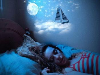 10 сновидений, предвещающих счастье и удачу