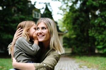 7 принципов как сформировать доверительные отношения с ребенком