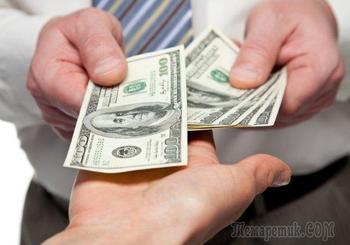 Кредитный донор без предоплаты и без залога