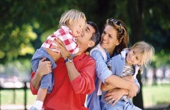 10 гениальных идей для облегчения родительских будней