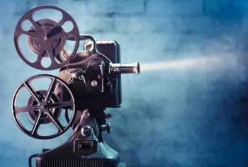 Факты о кино, которые вы не знали