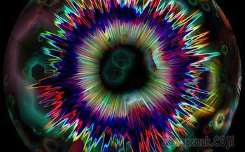 Многомировая интерпретация квантовой механики: как родилась одна из самых смелых идей