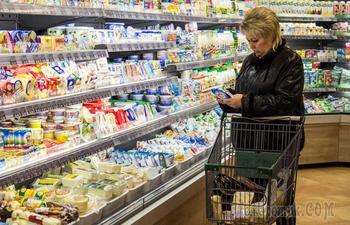 Чем плоха сырная нарезка из магазина, или 6 правил, как найти действительно вкусные продукты на прилавках