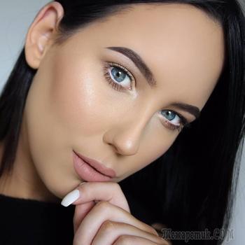 30 beauty-секретов, которые должна знать женщина к 30 годам