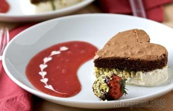 9 кулинарных секретов, с которыми обычный ужин станет как в ресторане