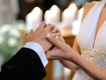 Можно ли играть свадьбу в високосный год?