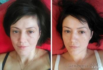 Вино, снотворное и другие методы улучшения сна, которые я проверила на себе