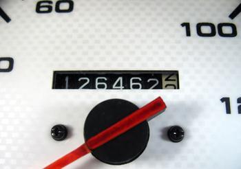 Чистая «вторичка» — пробег авто привяжут к ОСАГО и ЭПТС