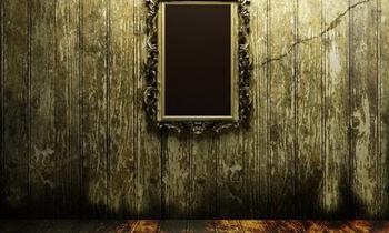 Почему нельзя долго смотреться в зеркало?