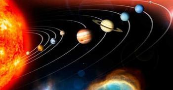 Оппозиция Луна - Плутон в синастрии: взаимодействие планет, их влияние на жизнь и судьбу человека