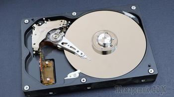 Программы для форматирования жесткого диска. ТОП-6 лучших программ