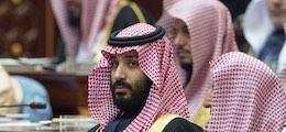 Cаудовская Аравия потребовала от России новых уступок по нефти