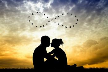 Так любить не умеет никто: 4 знака Зодиака чьи чувства длятся всю жизнь