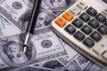Не рекомендую индивидуальным предпринимателям открывать счета в банке