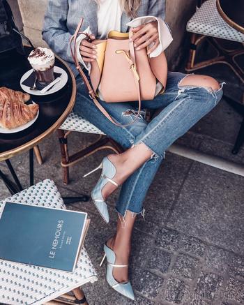 Модные сумки 2019 для женщин за 40 — будьте красивой всегда и везде